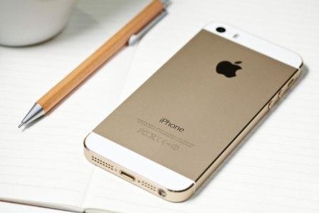 Что делать если разбился экран iPhone 5S? Возможности сервиса