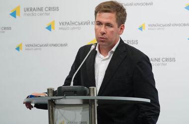 Адвокат Новиков о