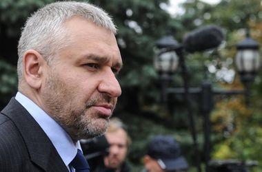 Адвоката Савченко обвинили в экстремизме