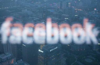 Американца застрелили во время прямой трансляции на Facebook