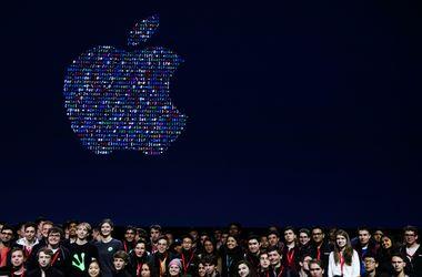 Apple представила новую операционную систему для iPhone и iPad