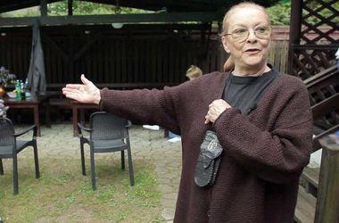 Барбаре Брыльской сегодня 75 лет: ТОП цитат актрисы