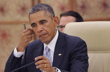 Более 50 работников Госдепа призывают Обаму атаковать режим Асада в Сирии