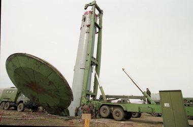 Более 90% всего мирового ядерного оружия приходится на США и РФ – SIPRI