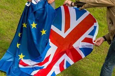Brexit: как выход Великобритании из ЕС комментируют знаменитости