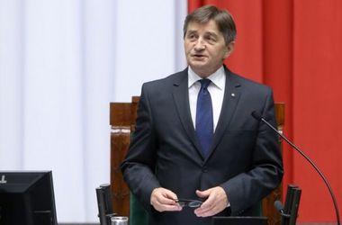 Brexit может упростить путь Украины в ЕС – польский спикер