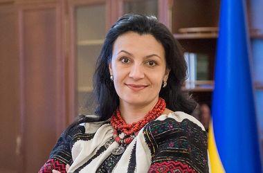 Brexit повлияет на диалог Украины и ЕС – Климпуш-Цинцадзе