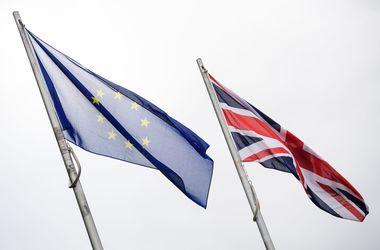Британии в случае выхода из ЕС придется пересмотреть торговые отношения с 85 странами – ВТО