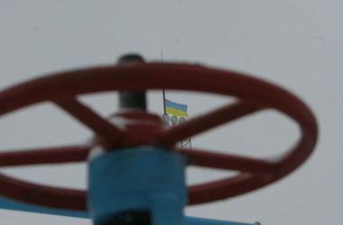 Цена российского газа в 7