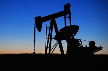 Цены на нефть рухнули из-за Brexit