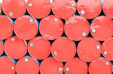 Цены на нефть рухнули на фоне первых результатов Brexit