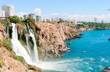 Цены на отдых в Турции упали: куда стоит съездить (фото)