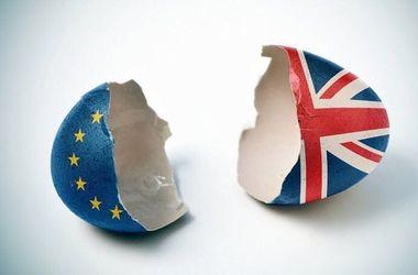 Чем обернется для Украины выход Великобритании из ЕС: мнение политиков