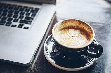 Чем вреден и чем полезен кофе