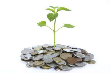Что такое гибкие депозиты: плюсы и минусы