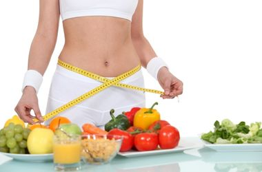 Диетологи развенчали миф о пользе дробного питания