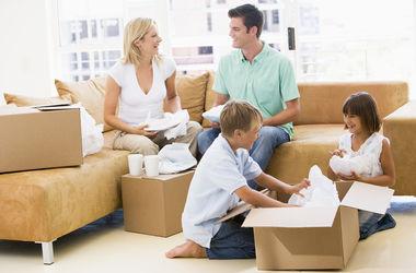 Доступное жилье: преподавателям вузов дадут кредит на 15 лет под 0-5%
