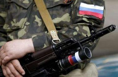 Двое военных, тела которых нашли на Донбассе с российскими шевронами, оказались украинцами