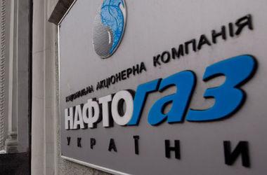 Энергосообщество раскритиковало темпы реформы