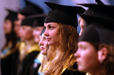 ЕС заметно смягчает правила для иностранных студентов