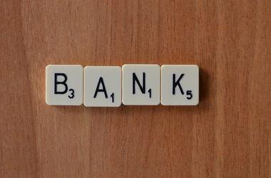 Еще два банка в Украине рискуют стать банкротами – НБУ
