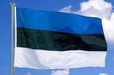 Эстония может потребовать от РФ компенсацию за советские депортации