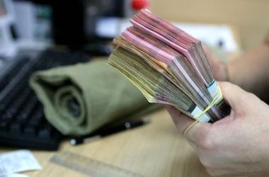 Фонд гарантирования вкладов несет гигантские убытки – Ворушилин