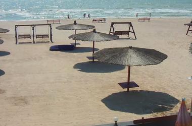 Где провести отпуск: самые бюджетные варианты отдыха на море в Украине