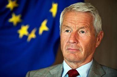 Генсек Совета Европы забыл о нарушениях прав человека в Крыму и на Донбассе – Геращенко