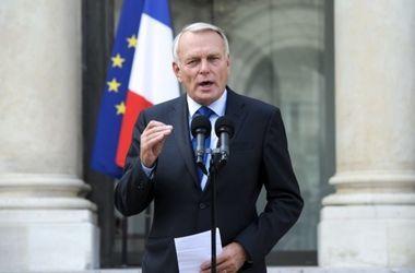 Глава МИД Франции призвал Великобританию остаться в ЕС