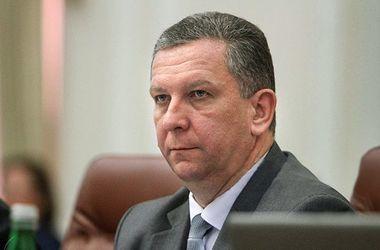 Глава Минсоцполитики признал, что прожить даже на среднюю пенсию в Украине невозможно