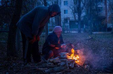 Госдума признала, что Крым так и не стал российским