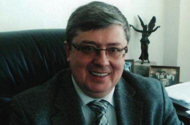ГПУ задержала экс-замминистра времен Януковича