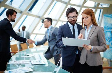 Идея из-за бугра: в Харькове создадут агентство для привлечения инвестиций