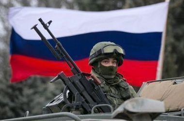 Из Донецка в Россию вывезли 26 трупов российских солдат