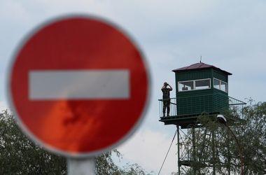Из Крыма выгоняют даже аквариумных рыбок и собак