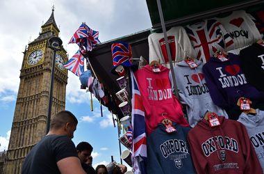 Из петиции о повторном референдуме по Brexit удалили 77 тыс. поддельных подписей