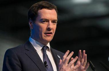 Из-за Brexit в Британии вырастут налоги