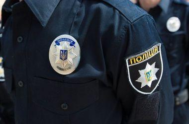Из-за массового отравления людей в Измаиле полиция поднята по тревоге