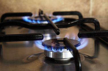 Кабмин: Украинцы платят за газ чуть ли не меньше всех в Европе (инфографика)