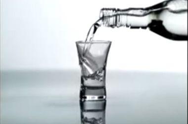 Как алкоголь действует на организм человека: наглядное пособие (видео)
