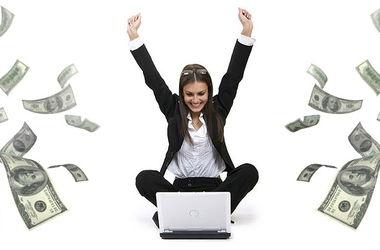 Как найти дополнительный заработок: советы экспертов и варианты