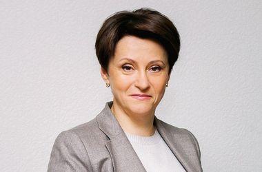 Как нулевая декларация изменит жизнь украинцев и почему офшоры – не черная дыра: интервью с Ниной Южаниной