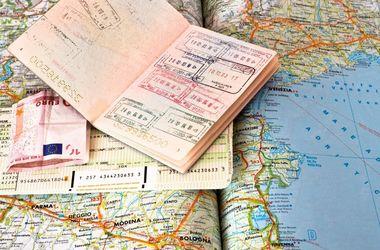 Как спасти деньги, потраченные на авиабилеты, если вам отказали в визе