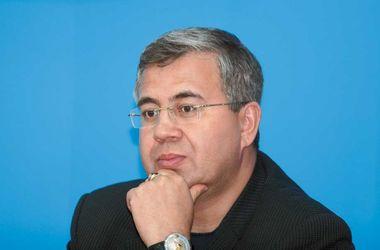 Как в Украине борются с некачественным автоимпортом