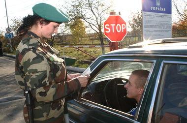 Как в Украину нелегально завозят автомобили: ТОП-6 способов