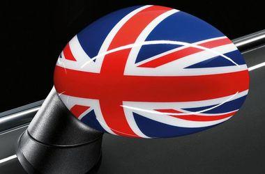 Как выход Великобритании из ЕС ударит по автобизнесу