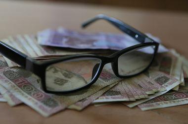 Какой налог должны платить работающие пенсионеры