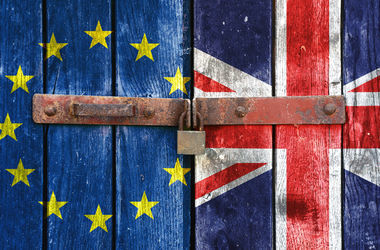 Кэмерон: После Brexit пути назад не будет