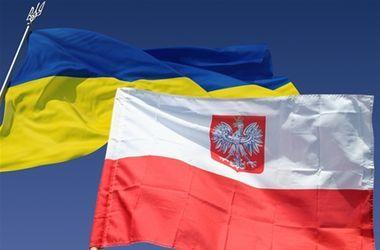 Климпуш-Цинцадзе назвала условие извинения перед Польшей за Волынскую резню